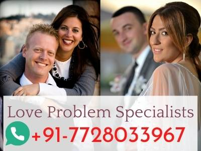 love problem specialists