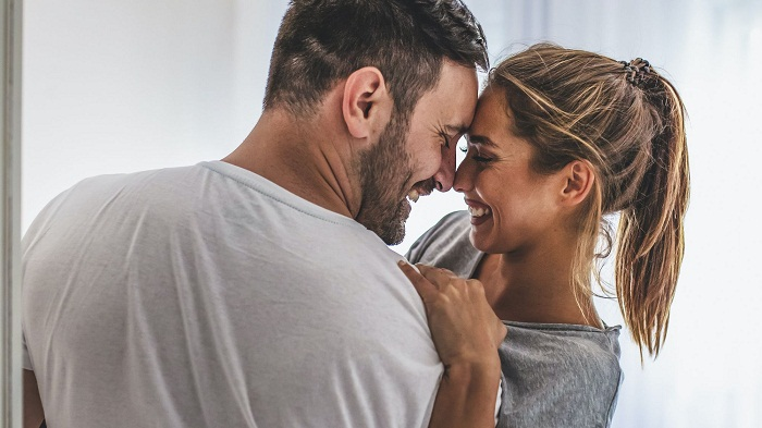 5 Topics of Fight are Common Between Couples, How to Solve them