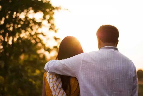 Why Husband And Wife Tell Lies To Each Other